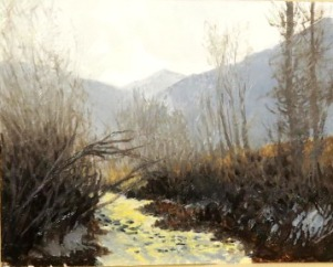 Cottonwood Creek November 11x14.jpg