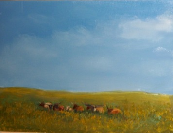 Home on the Range 12x16.JPG