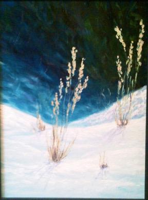 Winter Grass 11x14 .jpg