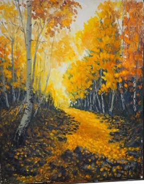 The Trail Aspenglow 1.JPG