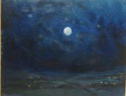 Comanche Moon 11x14.jpg