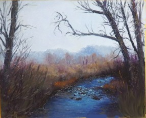 December, Cottonwood Creek.jpg