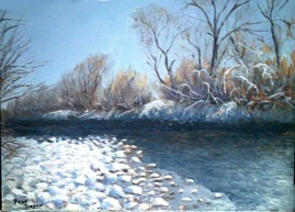 January South Platte 16x20.jpeg